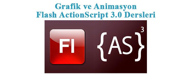 ActionScript 3 – MouseEvent (Fare Olayları)