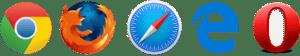 tarayıcılar (browsers)