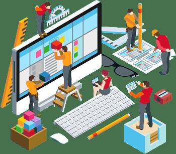 web tasarım dizayn