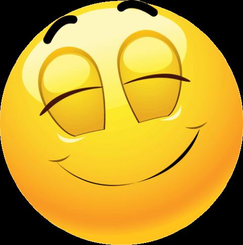 Emoji Ekleme Adım-2